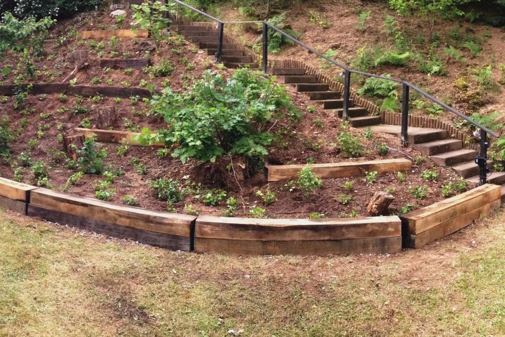 Garten Und Landschaftsbau Bochum mit genial ideen für ihr haus ideen