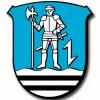 StadtWächtersbachLogo